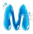 9A4M's Avatar
