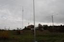 Antene